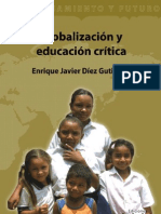 Globalizacion y EducacionCritica