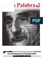 palabrafebrero.pdf