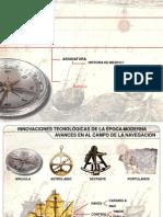 innovacionestecnologicasedadmoderna-final1
