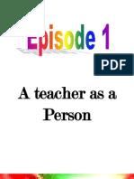 field study 6 format.docx