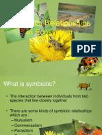 Symbiotic Relationships (Final)1