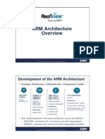 ARM_Architecture_Overview111.pdf