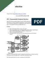 chipsi8255.pdf