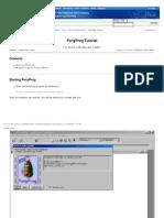 ponyprog_tutorial.pdf