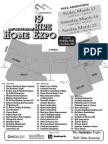 2009 Berkshire Home Expo