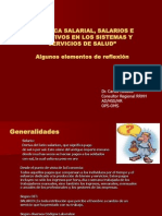 """""""Política_salarial%2c_salarios_e_incentivos_en_los_sistemas_y_servicios_de_salud"""""""