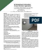 HCI IXlab Paper
