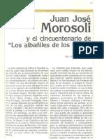 0 - 012-morosolo.paternain