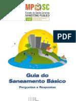 Guia Do Saneamento Basico_internet
