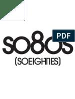 so80sLogo_0