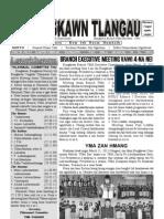 BT 2013-03-24.pdf
