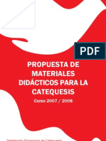 materiales_catequesis