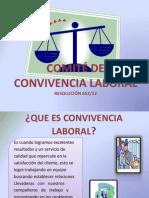 COMITÉ DE CONVIVENCIA LABORAL (1)