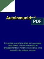Autoinmunidad Urp