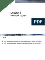 cis81-E1-5-NetworkLayer