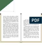 Novel Laskar Pelangi 4