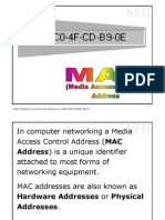 03-MAC Address.pdf