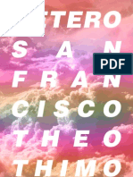 Hetero San Francisco