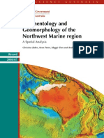 2wnw Geomorphology Prelims