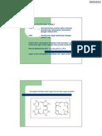 Kimia Bioanorganik Kobalt [Compatibility Mode]