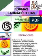 formasfarmacuticas-091218171100-phpapp01