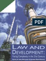 Law&Development