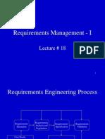 RESM  lecture-18.pdf