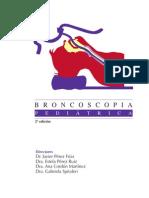 broncoscopia_Pediatrica