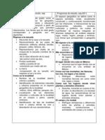 tabla de semejanza geografia 6to.docx