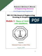 Modules Module1C