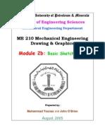 Modules Module2bC