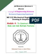 Modules Module4C