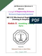 Modules Module8