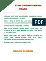 [Files.indowebster.com]-E-Book Rahasia Panen Dollar v.2.0
