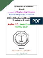 Modules Module12