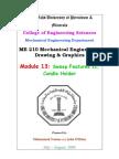 Modules Module13