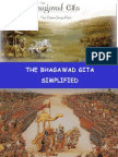 BhagavatGita_simplified[1].pdf