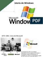 windows.pptx