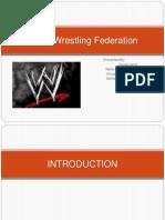 WWF-SM final.pptx