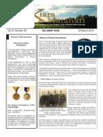 RCBKS Bulletin Vol 21 No 32.pdf