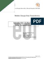 D IntroduccionESTermoelectrica ManuelRomero