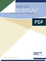 Workplace Flexiblity2