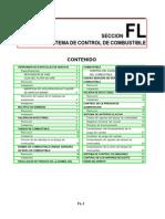 Seccion Fl