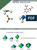 Ligação Química II.pptx