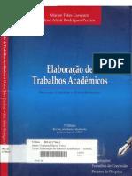 CONDURÚ_&_PEREIRA._Elaboração_de_trabalhos_acadêmicos