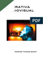 Narrativa Audiovisual apuntes.pdf