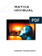 Narrativa Audiovisual apuntes.pdf