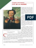 15-bentley-fra.pdf