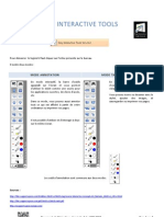 Easy Interactive Tools.pdf