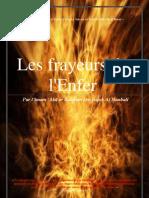 53459941 Les Frayeurs de l Enfer Al Hanbali